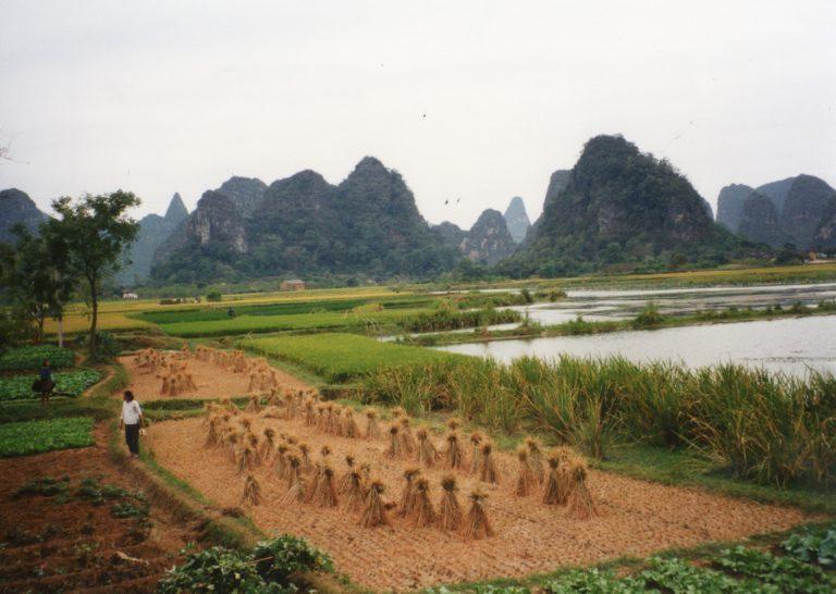 1992_China (4)
