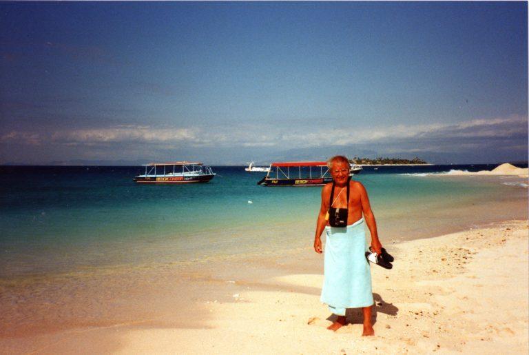 1993_Fidji