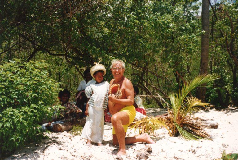 1993_Fidji_3